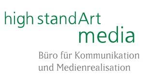 high standArt media